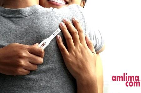 Розвиток дитини під час вагітності