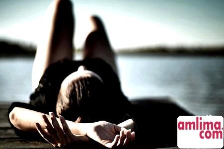 Ревнощі жінки: у чому її причина і як з нею боротися