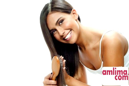 Найбільш ефективні засоби для швидкого росту волосся