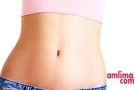 Секрети білкової дієти