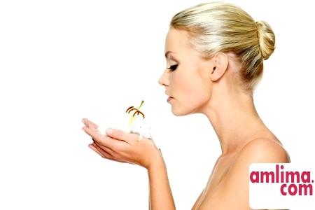 Симптоми і лікування аднекситу
