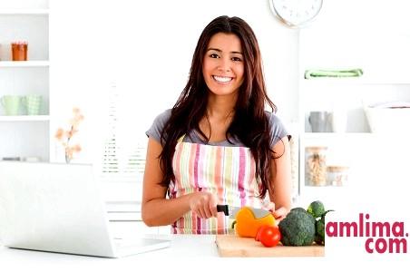 Система харчування «мінус 60»: ефективна методика Мірімановой