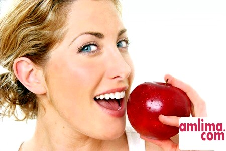 Скільки кілокалорій потрібно людині на день - «найточніший розрахунок»