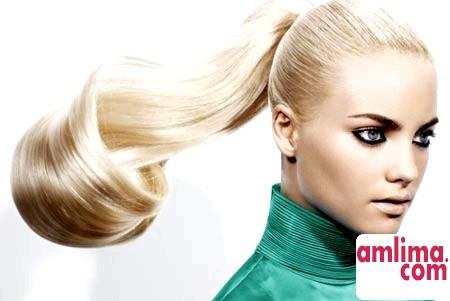 Змивка фарби з волосся в домашніх умовах: способи і рецепти