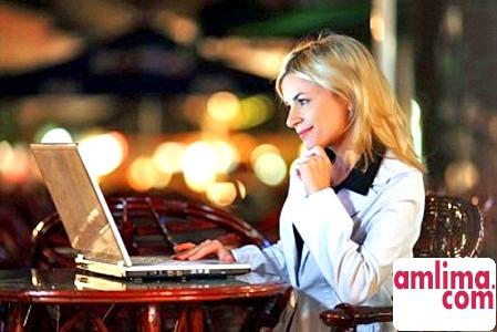 Сучасні технології для сучасних жінок
