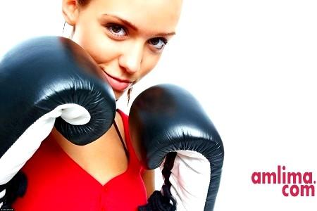 Способи лікування високого рівня тестостерону у жінок