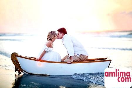 Сталеве весілля: характеристики, традиції, звичаї, поради сімейних психологів
