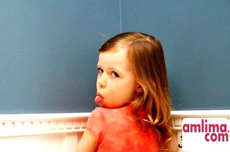 Чи варто фізично карати дитину?