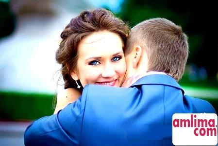 Весільна відеозйомка: про що необхідно пам'ятати?