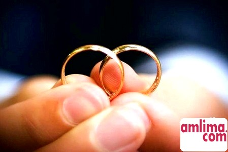 весільні прикмети по місяцях