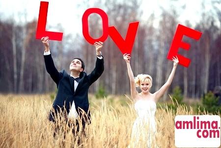 мереживна весілля