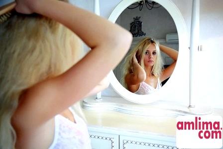 Видалення жировик на обличчі: як впоратися з недугою