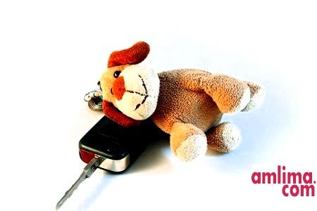Викрадення автомобілів: прості способи вберегти машину від викрадення