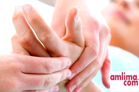 Вправи для кистей рук - корисна процедура для вашого здоров'я