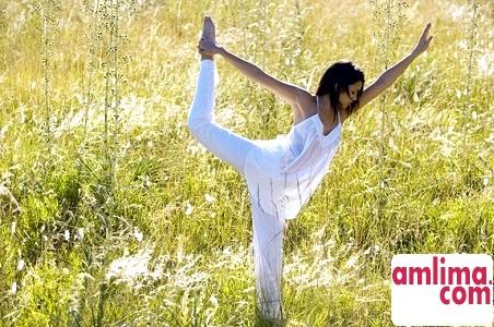 правильні вправи для ніг від целюліту