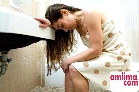 геморой лікування в домашніх умовах