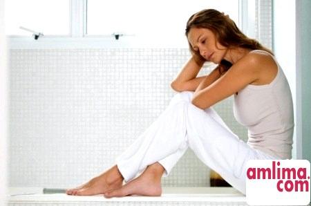 лікування геморою в домашніх умовах