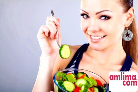 Вегетаріанство - спосіб життя чи дієта?