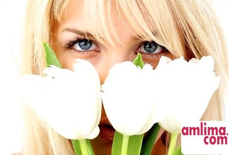 Види і симптоми алергії
