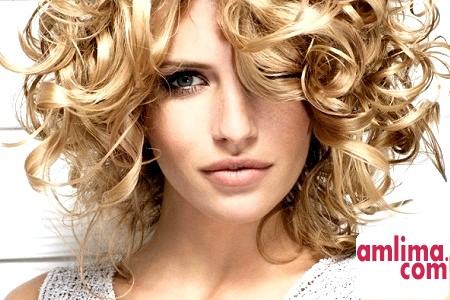 Найбільш дієві способи швидко відростити волосся
