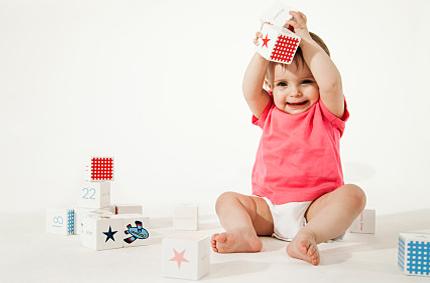 Фото - про виховання дитини