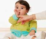 Фото - виховання дитини
