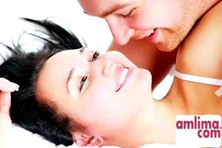 Чи можливий секс після пологів?