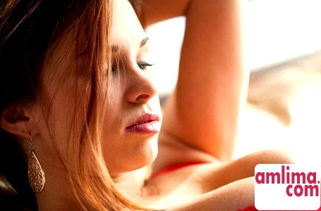 Чи можливе збільшення грудних залоз без операції?