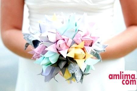Друга річниця весілля: що подарувати