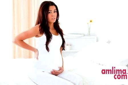 Вискоблювання при вагітності, що завмерла - це потрібно знати