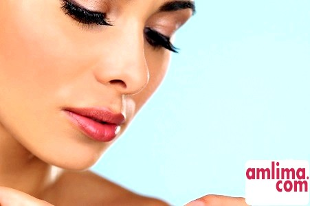 Запахи з носової порожнини: у чому причина?