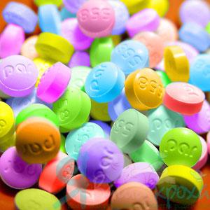 Заборонені для новонародженого ліки