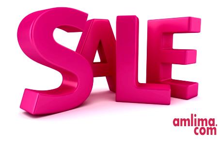 Жіночий одяг на весняній розпродажу 2015