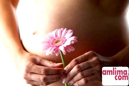 Жіночі проблеми - «родом з дитинства»?