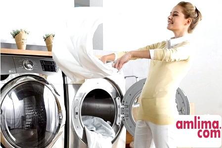 Значки для прання на одязі. Як їх читати?